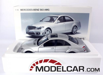 Autoart Mercedes S63 AMG W221 Silver