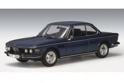Autoart BMW 3.0 CSI e9 Blue