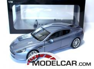 Autoart Aston Martin Rapide Blue