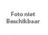 Autoart Mercedes-Benz 190E 2.3-16 W201 Rauchsilber Metallic 76121