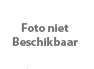 Kyosho BMW M3 coupe e46 Zilver