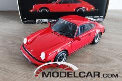 Minichamps Porsche 911 930 Carrera 1983 100063021