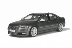 Ottomobile Audi S8 D3 Grey
