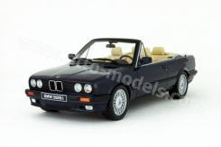 Ottomobile BMW 325i convertible e30 Blue