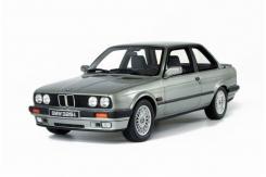 Ottomobile BMW 325i e30 grey metallic OT571