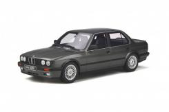 Ottomobile BMW 325i sedan e30 Grey