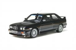 Ottomobile Alpina B6 3.5S e30 Black
