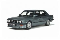 Ottomobile Alpina B7 Turbo e28 Grey