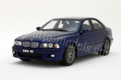 Ottomobile BMW M5 e39 Blue
