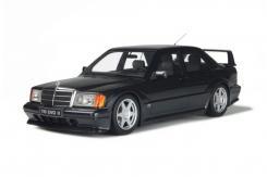 Ottomobile Mercedes-Benz 190E 2.5-16 EVO 2 W201 black G020