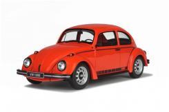 Ottomobile Volkswagen Beetle Oranje