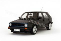Ottomobile Volkswagen Golf 2 GTI G60 Limited LP9V OT124