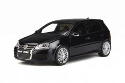 Ottomobile Volkswagen Golf V R32 Zwart