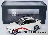 Paragon BMW 335i F30 2012 white dealer edition