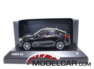 Herpa BMW x4 f26 Black