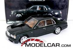 Minichamps Bentley Arnage T Green