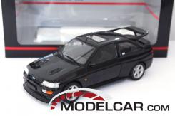 Minichamps Ford Escort RS Cosworth Black