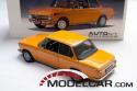 Autoart BMW 2002 Ti Orange