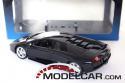 Autoart Lamborghini Murcielago Black