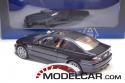 Autoart BMW M3 coupe e46 Black