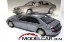 Autoart Maybach 57 Grey