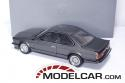 Autoart BMW M635 CSI e24 Grey