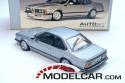 Autoart BMW M635 CSI e24 Silver