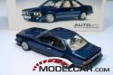 Autoart BMW M635 CSI e24 Blue