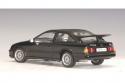 Autoart Ford Sierra RS Cosworth Black