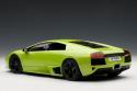 Autoart Lamborghini Murcielago LP640 Green