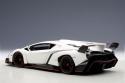 Autoart Lamborghini Veneno White