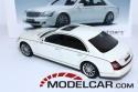 Autoart Maybach 57S White
