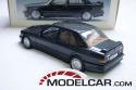 Autoart Mercedes 190E 2.3-16 W201 Black