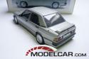 Autoart Mercedes 190E 2.3-16 W201 Silver