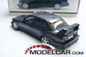 Autoart Mercedes 190E 2.5-16 EVO 2 W201 Black