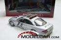Autoart Mercedes CL55 AMG C215 Silver