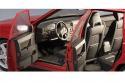 Autoart Volvo 850R estate Red