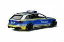 GT Spirit ABT RS4-R Avant B9 Silver