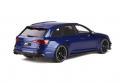 GT Spirit ABT RS4-R Avant B9 Blue
