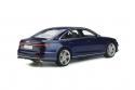 GT Spirit Audi S8 D5 Blue