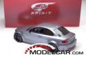 GT Spirit BMW 1M coupe e82 Grey