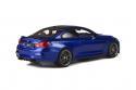 GT Spirit BMW M4 CS F82 Blue