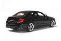 GT Spirit Brabus 650 Black
