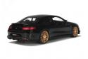 GT Spirit Brabus 850 Black