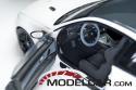 Kyosho BMW M3 GTS e92 White