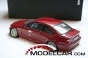 Kyosho BMW M3 coupe e46 Red
