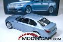 Kyosho BMW M5 e60 Blue