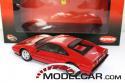 Kyosho Ferrari 328 GTB Red