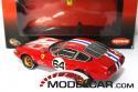 Kyosho Ferrari 365 GTB4 Red