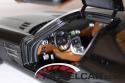 Minichamps Mercedes SLS AMG Black